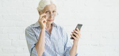 Látásjavítás 60 év felett | szemműtétek Dr. Szabó Antallal