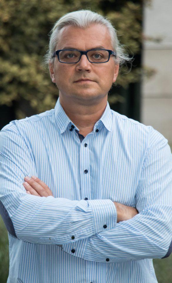 Dr. Szabó Antal szemész szakorvos szakterületei | szürkehályog, műlencse specialista